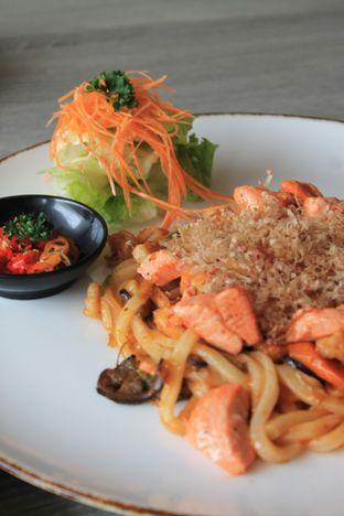 Foto 39 - Makanan di Sushi Itoph oleh Prido ZH