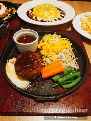 Foto 3 - Makanan di Food Days oleh Fannie Huang  @fannie599