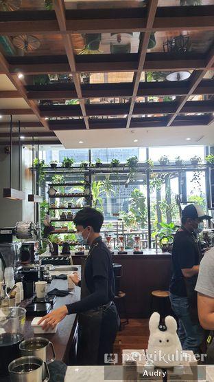 Foto review Bukanagara Coffee oleh Audry Arifin @makanbarengodri 9