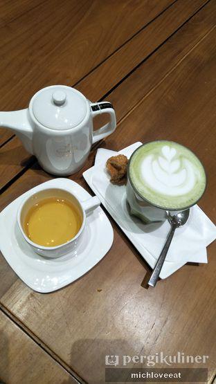 Foto 3 - Makanan di Monkey Tail Coffee oleh Mich Love Eat