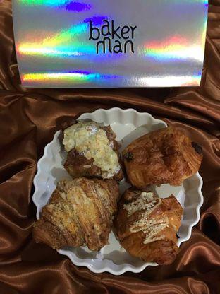 Foto review Baker Man oleh Riris Hilda 9