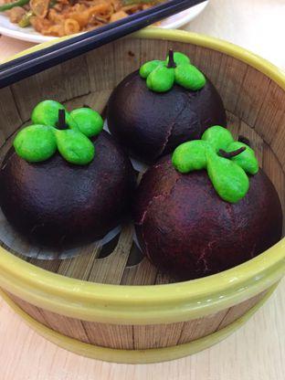 Foto 11 - Makanan di Imperial Kitchen & Dimsum oleh yudistira ishak abrar