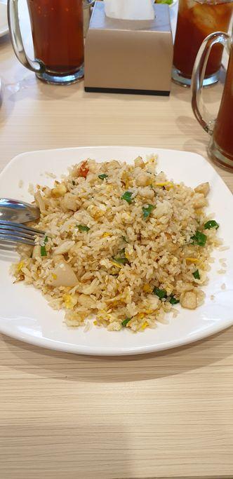 Foto Makanan di Family Chinese Food