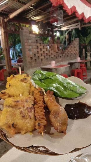Foto 3 - Makanan di Angkringan Merah Putih oleh Cindy Anfa'u