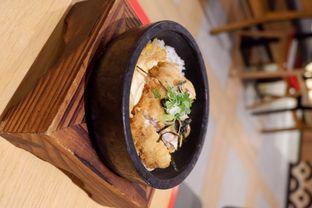 Foto 13 - Makanan di Tokyo Belly oleh yudistira ishak abrar