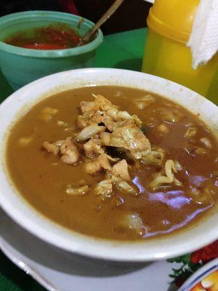 Foto 9 - Makanan di Warung Sate Solo Pak Nardi oleh Prido ZH
