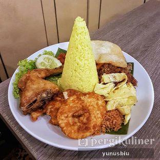 Foto - Makanan di Dapur Solo oleh Yunus Biu | @makanbiarsenang