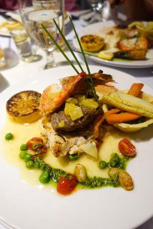 Foto review Cafe Gratify oleh inggie @makandll 7