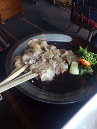 Foto 3 - Makanan di Enmaru oleh Janice Agatha