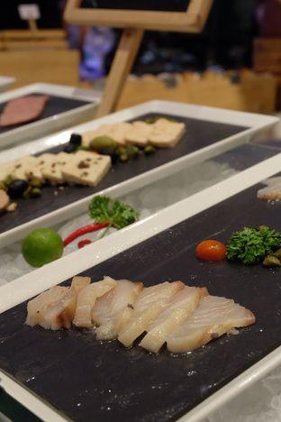 Foto 5 - Makanan di Collage - Hotel Pullman Central Park oleh Wawa | IG : @foodwaw