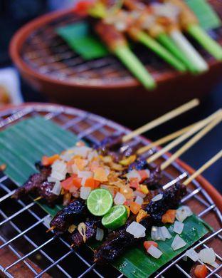 Foto 2 - Makanan di Lamoda oleh Cindy Y
