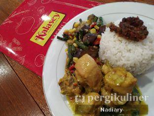 Foto review Kalasey Khas Manado oleh Nadia Sumana Putri 4