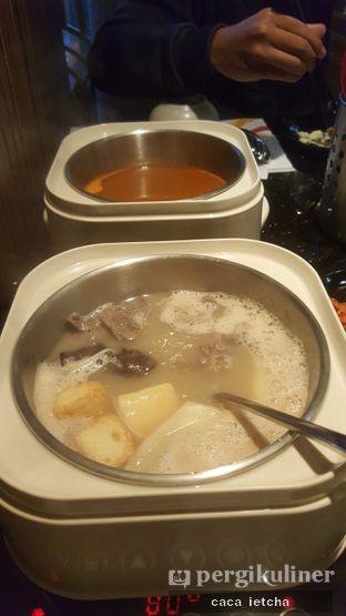 Foto 4 - Makanan di Hachi Grill oleh Marisa @marisa_stephanie