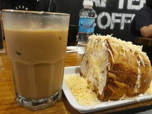 Foto review Fleur Coffee oleh Dani Allamsyah 4