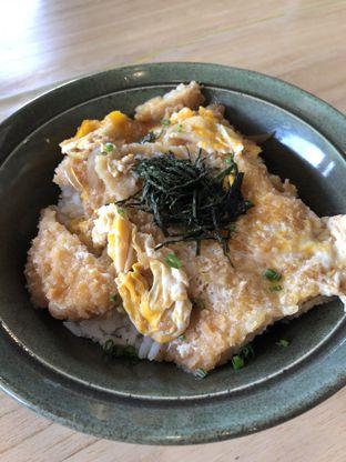 Foto 2 - Makanan di Kushiro oleh @yoliechan_lie