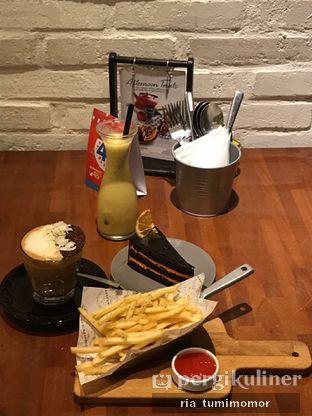 Foto 2 - Makanan di Blacklisted oleh Ria Tumimomor IG: @riamrt