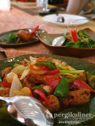 Foto 2 - Makanan di Seribu Rasa oleh JC Wen