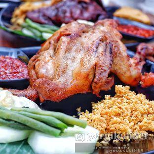 Foto 4 - Makanan di Ayam Gallo oleh Oppa Kuliner (@oppakuliner)