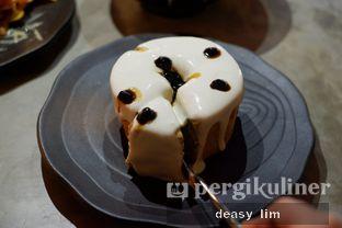 Foto 6 - Makanan di Paladin Coffee + Kitchen oleh Deasy Lim