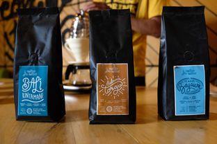 Foto review Coffee Toffee oleh Pengembara Rasa 2