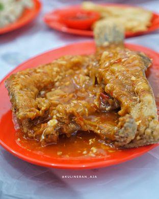 Foto 6 - Makanan di Warung Ngesot oleh @kulineran_aja