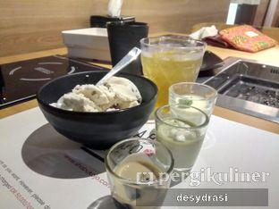 Foto 5 - Makanan di Shabu Kojo oleh Desy Mustika