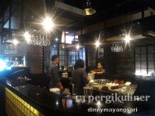 Foto 7 - Interior di Shibuya Cafe oleh dinny mayangsari