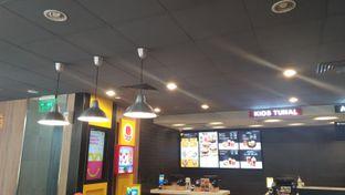 Foto 10 - Interior di McDonald's oleh Review Dika & Opik (@go2dika)