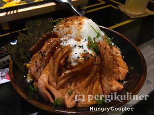 Foto 1 - Makanan di Beatrice Quarters oleh Hungry Couplee