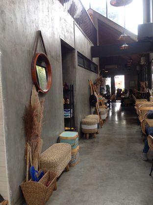Foto 3 - Interior di Hakuna Matata oleh SM yani