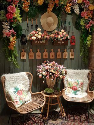 Foto 9 - Interior di The Garden oleh Stallone Tjia (@Stallonation)