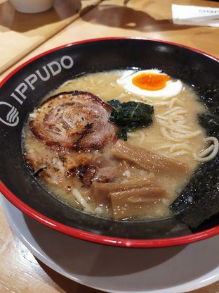 Foto 1 - Makanan di Ippudo oleh Anne Yonathan