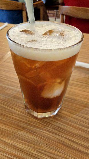 Foto 3 - Makanan(sanitize(image.caption)) di Uptown Brew oleh Komentator Isenk