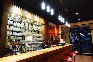 Foto 4 - Interior di Eataly Resto Cafe & Bar oleh iminggie