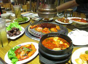 10 Restoran Korea di PIK yang Terlalu Sayang untuk Dilewatkan Begitu Saja