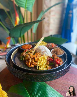 Foto 4 - Makanan di Putu Made oleh Levina JV (IG : levina_eat )