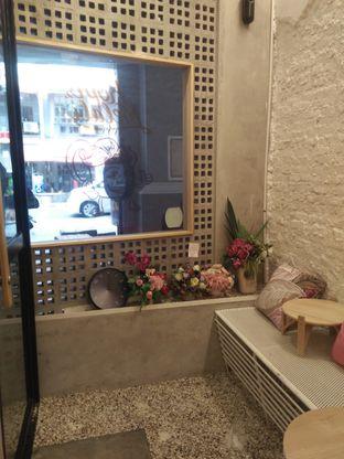 Foto 4 - Interior di Kopi Melali oleh Herina Yunita