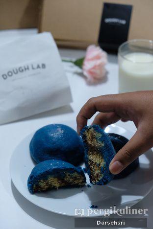 Foto 1 - Makanan di Dough Lab oleh Darsehsri Handayani