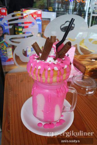 Foto 6 - Makanan di K' Donuts & Coffee oleh Anisa Adya