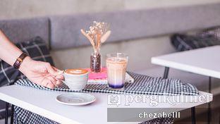 Foto review Nuansa Koffie oleh Olivia Isabelle 5