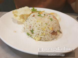 Foto 3 - Makanan di Tea Garden oleh EATIMOLOGY Rafika & Alfin