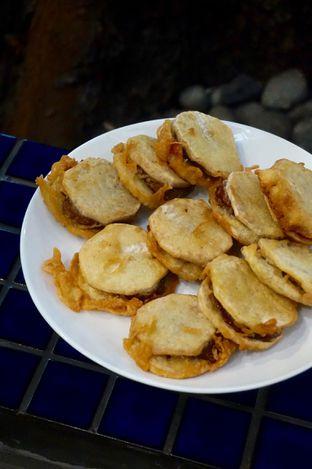 Foto 4 - Makanan di Meradelima Restaurant oleh yudistira ishak abrar