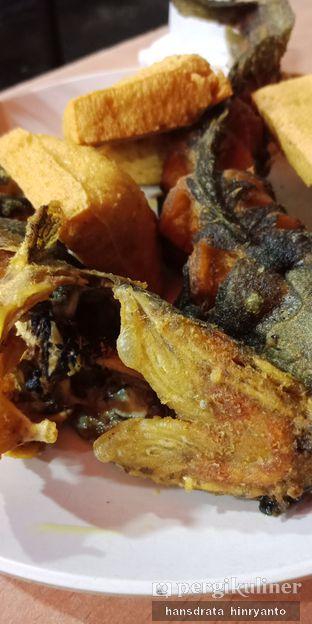 Foto - Makanan di Permata Mubarok 1 oleh Hansdrata.H IG : @Hansdrata