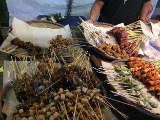 Foto 7 - Makanan di Angkringok oleh Yohanacandra (@kulinerkapandiet)