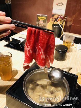 Foto 1 - Makanan di Shaburi & Kintan Buffet oleh Patsyy