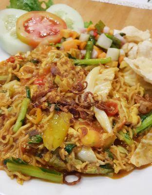 Foto 1 - Makanan di Bakul Nusantara oleh Ken @bigtummy_culinary