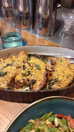Foto 2 - Makanan di Kaum oleh Andri