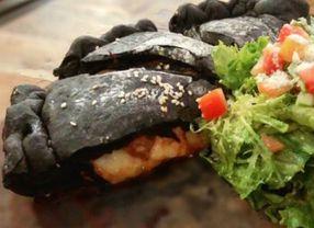 7 Makanan Unik Yang Wajib Kamu Coba Bila Berkunjung Ke Bandung