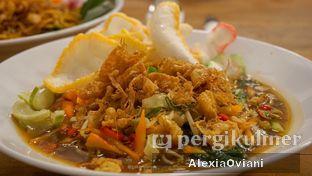 Foto 1 - Makanan di Warung Nako oleh @gakenyangkenyang - AlexiaOviani