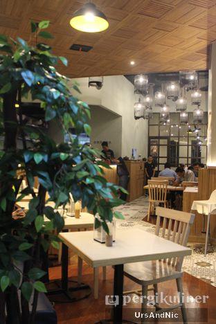 Foto 8 - Interior di Umaramu oleh UrsAndNic